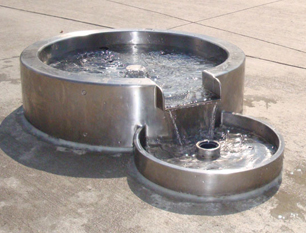 <a href='K-9.html'>K-9 Fountains</a>