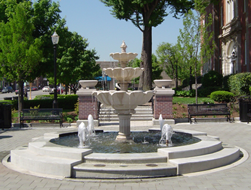 <a href='tiered.html'>Tiered Fountains</a>